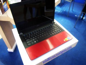 Warna Paling Stylish Diantara Jenis Laptop lain nya